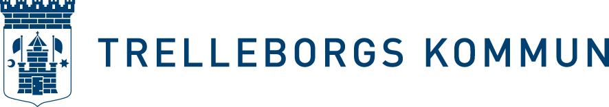 Trelleborgs kommuns Utvecklings AB